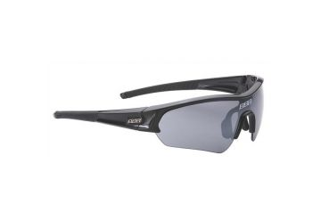 BBB  brýle BSG-43 Select Giftbox - 1
