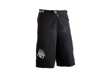 Agu kalhoty Free MTB Short , Black - 1
