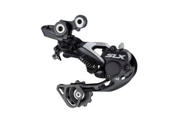 Řetěz Max1 - E-Bike 9 speed - 1