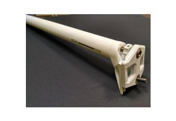 Sedlovka RavX - Pace Seatpost  27,2/400mm - 1