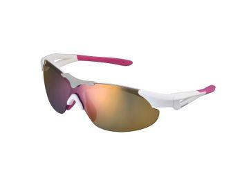 Shimano - Cyklistické brýle  S40RS - 1