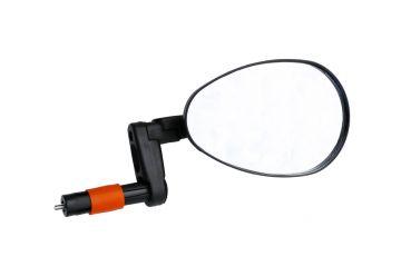 Zrcátko Max1 - 3D Velké - 1