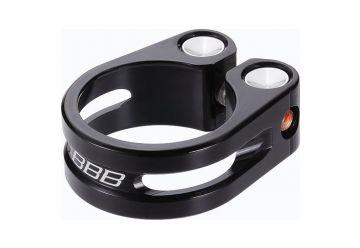 Podsedlová objímka BBB BSP-85 LightStrangler 35,8mm - 1