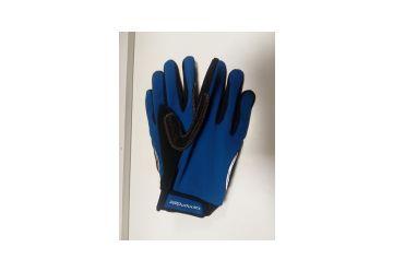 Cannondale rukavice Seaton,Blue - 1
