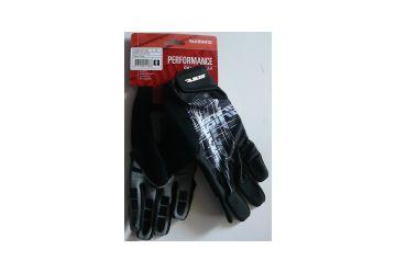 Shimano rukavice Saint - 1