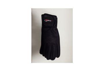 Max1 rukavice Wind - 1