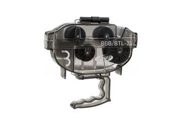 Pračka BBB - BTL-21 Bright&Fresh - 1