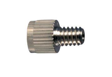 Redukce na ventilek Max1 - 1