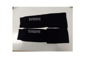 Shimano návlek Leg úplet - 1