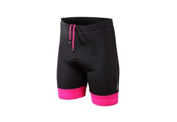 Etape Junior Black/Pink - 1
