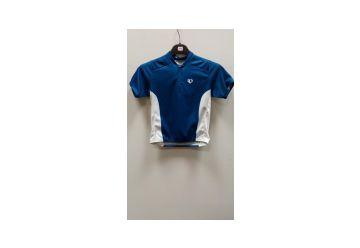 Pearl Izumi dres Jr.Pearl Blue - 1