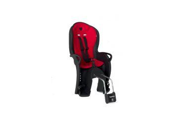 Dětská sedačka Hamax - Kiss - 1