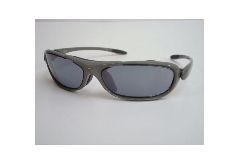 Shimano brýle Vinci  Shiny/Titanium - 1