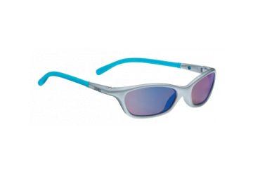 Uvex brýle Weeny Silver - 1