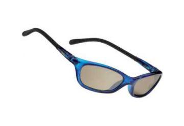 Uvex brýle Weeny Blue - 1