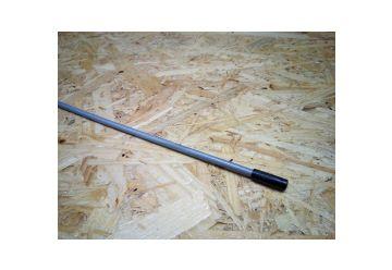 Bovden Shimano - OT40SP 60cm Šedý - 1
