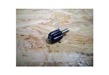 Brzdové/řadící páky Shimano  Altus ST-EF65-8 (3x8) - 1