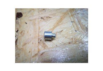 Brzdová/řadící páka Shimano - Acera ST-EF33-8 Pravá - 1