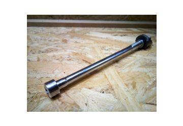 Vřeteno představce Max1 - 16cm - 1
