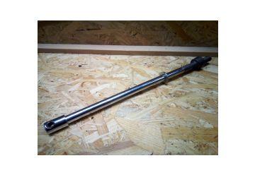Vřeteno představce Max1 - 28cm - 1