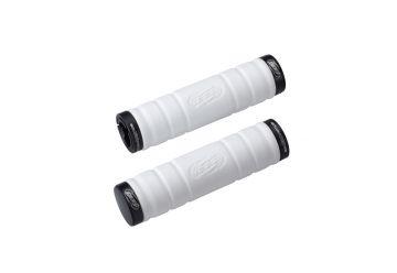 Sportarsenal brašna nosičová víceúčelová art.550 - 1