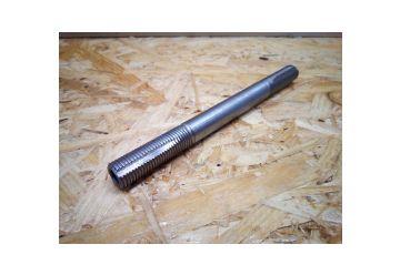 Osa předního náboje Shimano - 105mm - 1