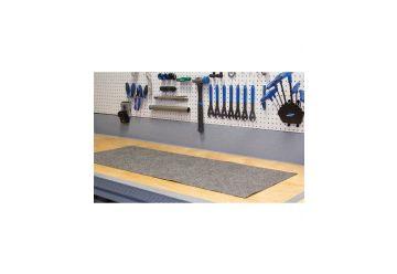 Kazeta Shimano Deore CS-HG500-10 11-34 - 1
