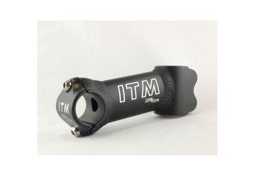 Představec  ITM - Big One 100/25,4mm pro krk 25,4mm - 1