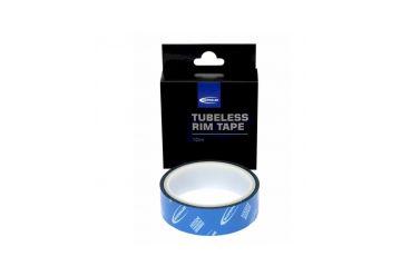 Schwalbe ráfková páska Tubeless 25mm x 10m - 1