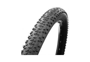 Plášť Schwalbe Racing Ralph 29x2.10 SnakeSkin Tubeless-easy černá skládací - 1