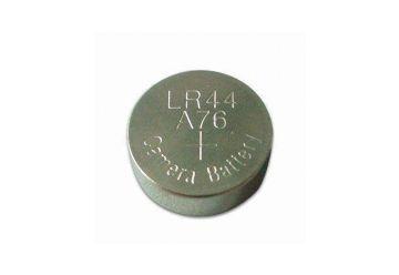 Láhev Rock Machine - Team Bílá 0,6L - 1