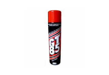 Mazivo GT 85 Lubricant 400ml - 1