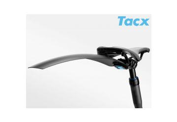 Blatník TACX - MTB černá - 1