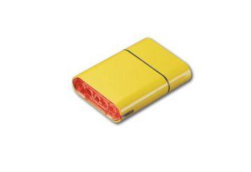 Owleye - Highlux 5 Žluté zadní - 1