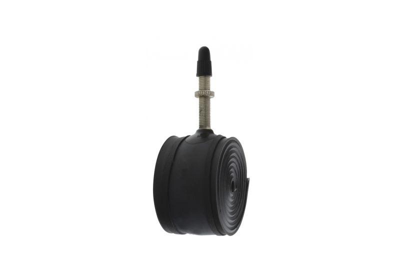 Zámek Magnum - 3017 Coil Cable Lock - 1