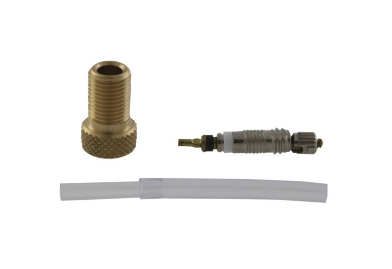 Zámek Magnum - 3017 Coil Cable Lock - 2