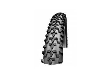 Plášť Schwalbe Smart Sam 26x2,25 Performance skládací - 1