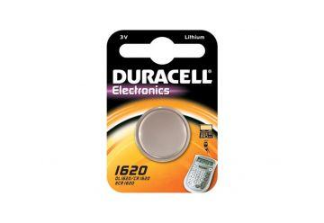 Duracell - CR1620 - 1