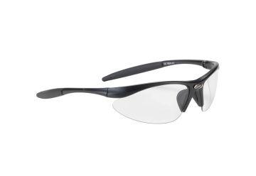 BBB brýle Element BSG-42 ,  Black - 1