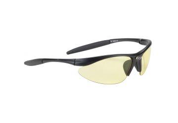 BBB brýle Element BSG-42 ,  Black/Yellow - 1