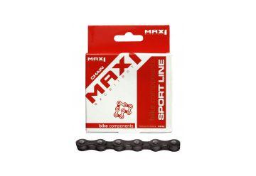 Řetěz Max1 - 1speed - 1