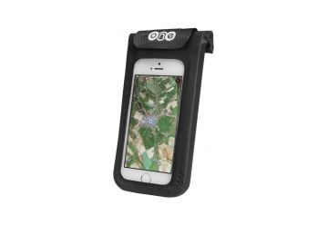 Etape pouzdro mobil Touch 3.0 L - 1