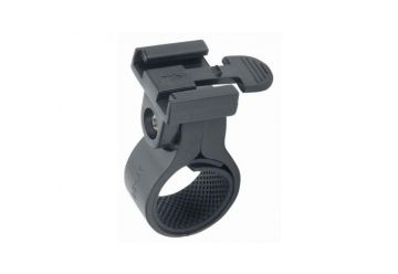 Smart držák přední světlo BH607 - 1
