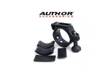 Author držák pro X Guard (černá) - 1