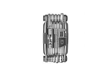 Nářadí Crankbrothers Multi-17 Tool - 1