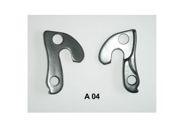 Patka rámu GT - A04 (ATIDH0031) - 1
