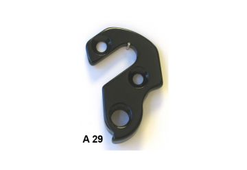 Patka rámu GT - A29 (ATIDH0134) - 1