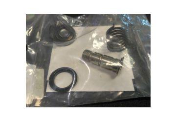 Šroub přehazovačky Shimano - RD-M750 (Y5TP98010) - 1