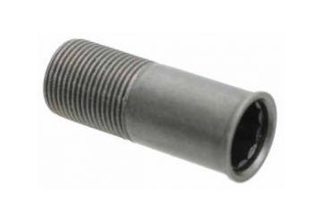 Šroub kazety Shimano -FH-M510 (Y3BL03000) - 1