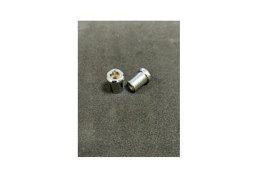 Šroub na silniční brzdy Shimano - 10mm - 1